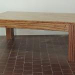 tavolino2