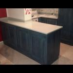 cucina blu2